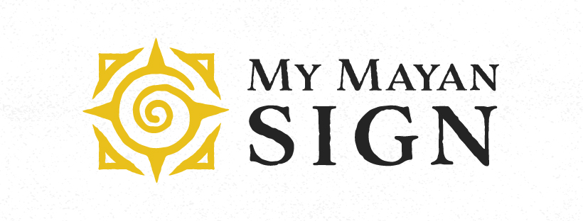 Mayan Horoscope Blog