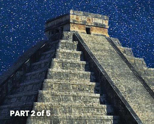 Yucatan-Part 2