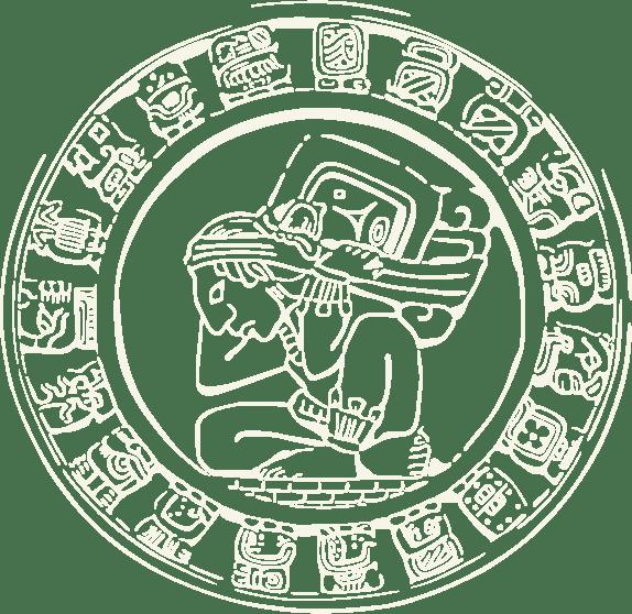 tzolkin mayan horoscope