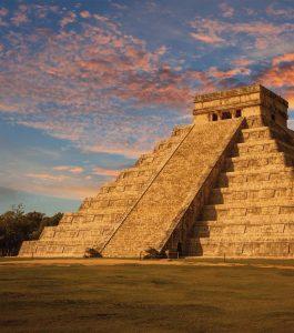 image with my maya sign