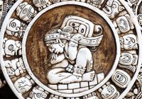The-Mayan-Tzolkin-Count-or-the-Dreamspell