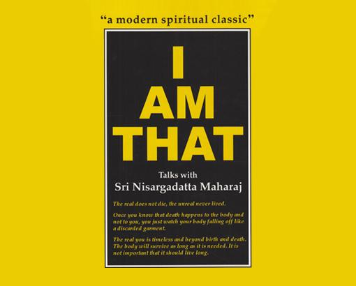 Nisargadatta Maharaj on Oneness Conscioussness