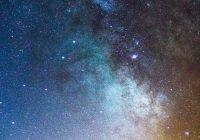 Jenkins-Fuzzy-Astronomy