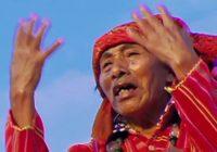 Mayan Elder Speaks About Dreamspell