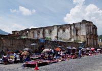 Maya Katun Antigua-Outdoor-Market-Guatemala