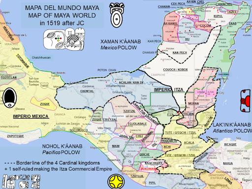 Yucatan-Part5-01